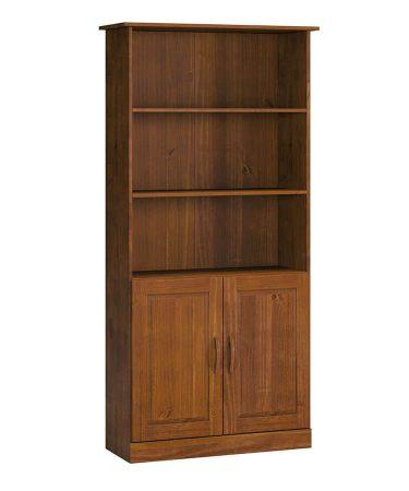 armario-alto-semi-abierto-1905t-finestra-imbuia-abba-muebles