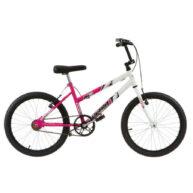 bicicleta-aro-20-bicolor-rosa-blanco-ultra-bikes-rojo-abba-bicicletas