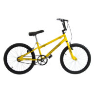 bicicleta-aro-20-horquilla-deportiva-reforzada-ultra-bikes-amarillo-abba-bicicletas