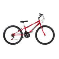 bicicleta-aro-24-rebajada-ultra-bikes-rojo-1-abba-bicicletas