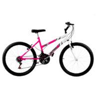 bicicleta-aro-26-femenina-bicolor-ultra-bikes-rosa-blanco-abba-bicicletas