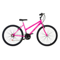 bicicleta-aro26-femenina-ultra-bikes-rosa-1-abba-bicicletas