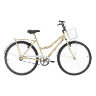 bicicleta-aro26-summer-vintage-line-ultra-bikes-verde-aniz-blanco-abba-bicicletas