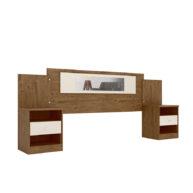 cabecera-sevilla-moval-castao-wood-vainilla-abba-muebles