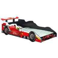 cama-auto-formula-1-ja-abba-muebles