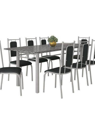 conjunto-cordoba-8-sillas-california-fabone-abba-muebles-2