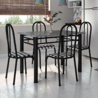 conjunto-genova-4-sillas-madri-ambiente-abba-muebles