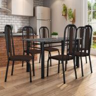 conjunto-granada-6-sillas-granada-ambiente-abba-muebles