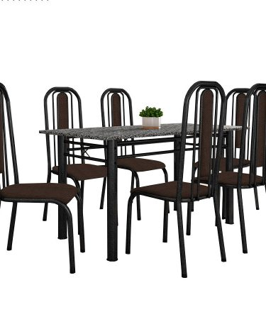conjunto-granada-6-sillas-granada-fabone-abba-muebles