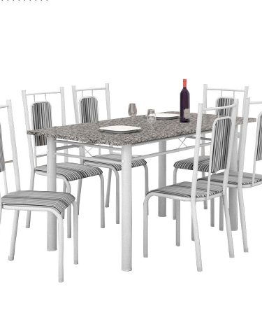 conjunto-lisboa-6-sillas-california-fabone-abba-muebles