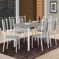conjunto-lisboa-6-sillas-california-fabone-ambiente-abba-muebles