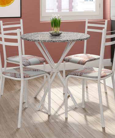 conjunto-lyon-4-sillas-lyon-ambiente-abba-muebles