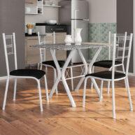 conjunto-miami-4-sillas-santiago-fabone-ambiente-abba-muebles