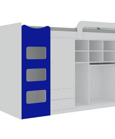 conjunto-multilive-gelius-blanco-azul-abba-muebles