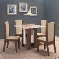 conjunto-savana-4-sillas-liz-ambiente-abba-muebles