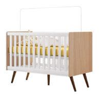 cuna-mini-cama-2857-qmovi-carvallo-blanco-2-abba-muebles
