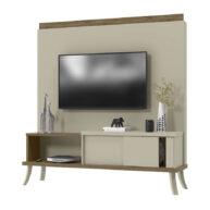 home-dior-patrimar-demolicion-off-white-abba-muebles