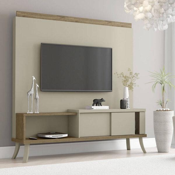 home-dior-patrimar-demolicion-off-white-ambiente-abba-muebles