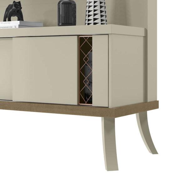 home-dior-patrimar-detalle-abba-muebles