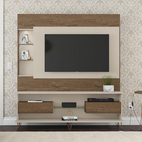 home-evolution-demolicion-off-white-ambiente-abba-muebles