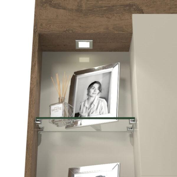 home-evolution-detalle-1-abba-muebles