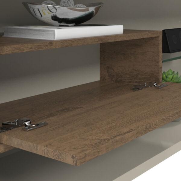 home-evolution-detalle-3-abba-muebles