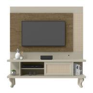 home-luminos-patrimar-demolicion-white-abba-muebles
