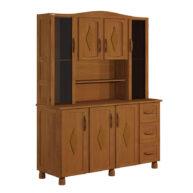 kit-cocina-zafira-7-puertas-tozetto-carvallo-abba-muebles