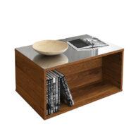 mesa-centro-classic-dj-rustico-terrara-abba-muebles