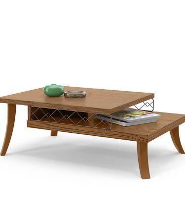mesa-centro-dior-patrimar-cumaru-abba-muebles