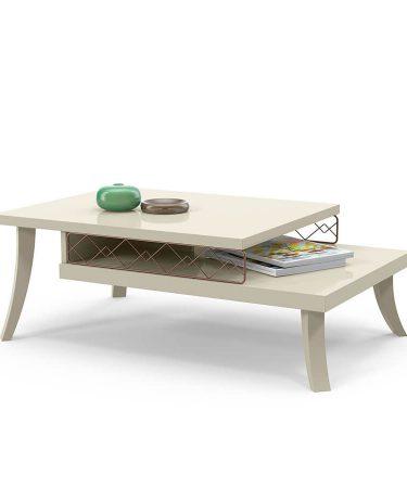 mesa-centro-dior-patrimar-off-white-abba-muebles