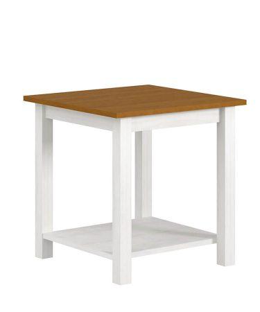 mesa-lateral-9117b-finestra-teka-blanco-abba-muebles