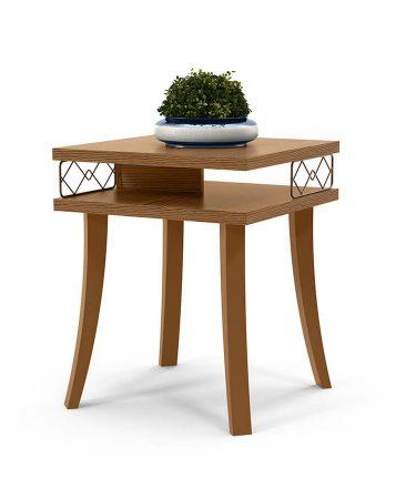 mesa-lateral-dior-patrimar-cumaru-abba-muebles