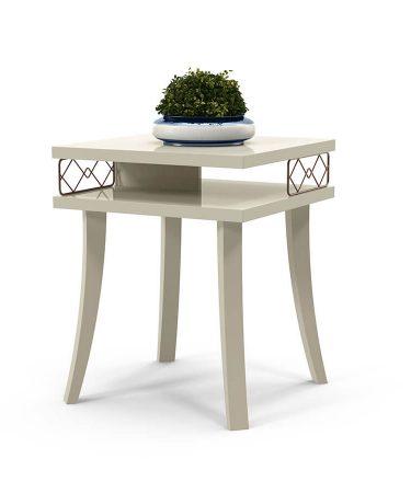 mesa-lateral-dior-patrimar-off-white-abba-muebles