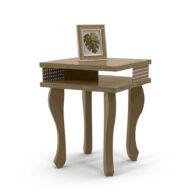 mesa-lateral-luminos-patrimar-demolicion-abba-muebles