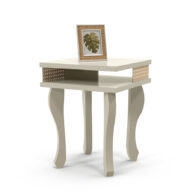 mesa-lateral-luminos-patrimar-off-white-abba-muebles