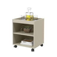 mesa-lateral-star-patrimar-off-white-abba-muebles