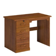 mesa-oficina-120-1902t-finestra-imbuia-abba-muebles
