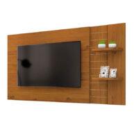 panel-dante-dj-rustico-terrara-abba-muebles