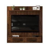 panel-linz-dj-rustico-malbec-abba-muebles