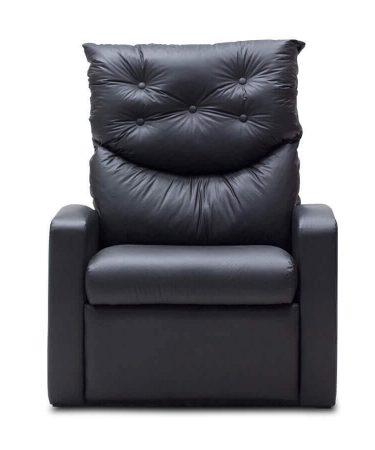 poltrona-alba-310-l2-abba-muebles