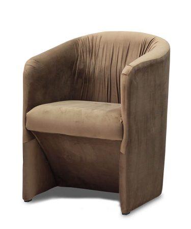 poltrona-monalisa-marron-2-abba-muebles