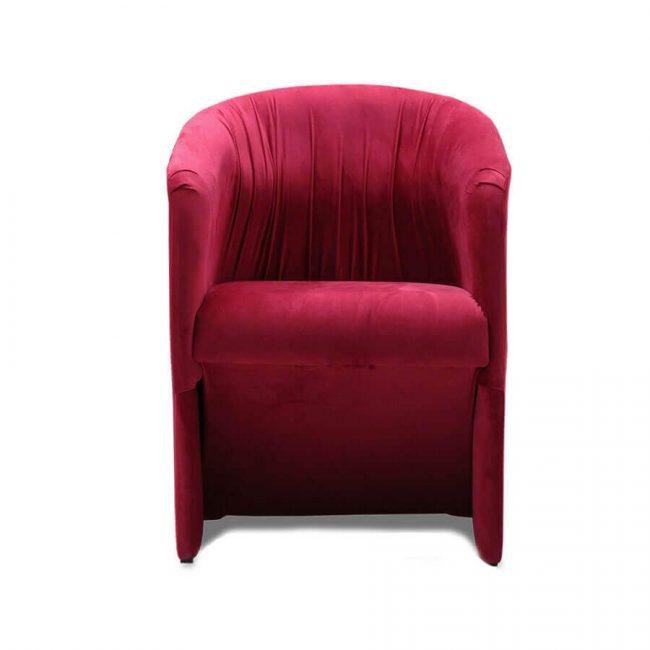 poltrona-monalisa--abba-muebles