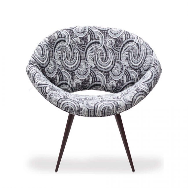 poltrona-sofia-848-l1-abba-muebles