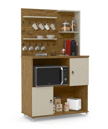 rincon-del-cafe-patrimar-nature-off-white-abba-muebles