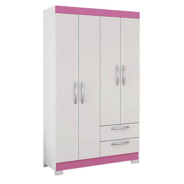 ropero-5005-notavel-blanco-rosa