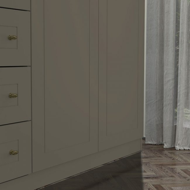 ropero-americano-henn-duna-detalle-abba-muebles