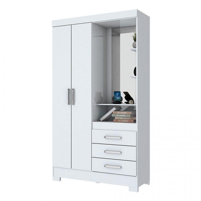 ropero-b64-briz-blanco-abba-muebles