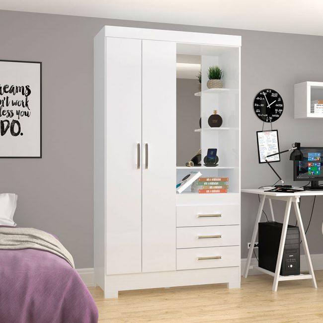 ropero-b64-briz-blanco-ambiente-abba-muebles
