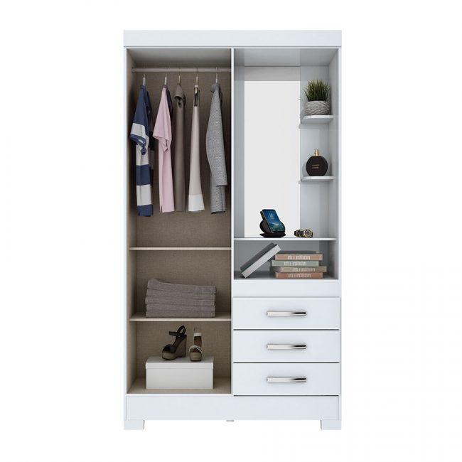 ropero-b64-briz-blanco-interno-abba-muebles